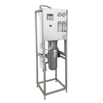 Установка ультрафильтрации ДСЛ Аква-УФ-6000 6 куб.м/ч.