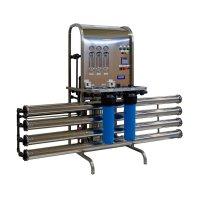 Aquaphor APRO-L-1500-G-D-F