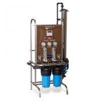 Aquaphor APRO-S-500-32X-G-F