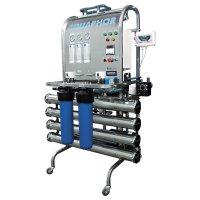 Aquaphor APRO-L-1000-G-D-F
