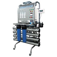 Aquaphor APRO-L-750-C-F