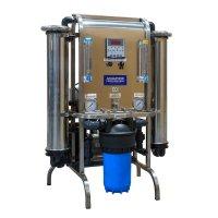 Aquaphor APRO-S-150-PP-21X-G-D