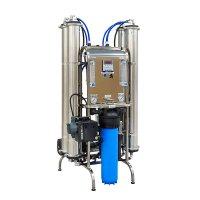 Aquaphor APRO-S-1000-PP-22X-G-F