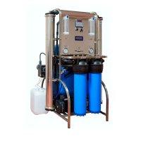 Aquaphor APRO-S-500-PP-22X-G-D-PB-UVM-0.1
