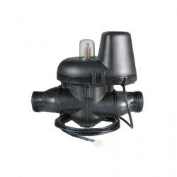 Clack клапан NHWB V1/V1.25 FF