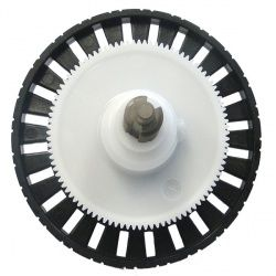 Clack передаточный механизм V1-V15
