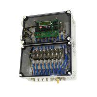 Supermatic контроллер SM-8