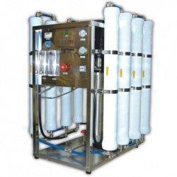 Aquapro ARO-14000G