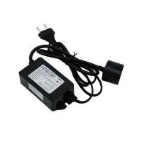 AquaPro балласт UV-2040BA/UV6