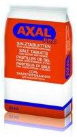 Соль Axal Pro