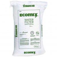 Ecomix P