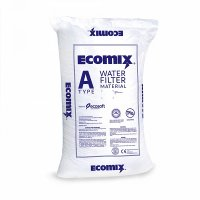 Ecomix A (12 л)