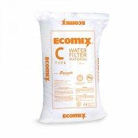 Ecomix C (25 л)