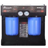 Ecosoft RObust 3000