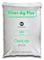 Filter-Ag Plus