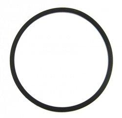 Wonder кольцо уплотнения D24.5