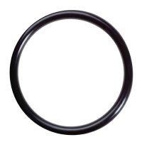 """ROPV уплотнение O-Ring 23.6*2.65G для корпусов 8"""""""