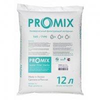 Promix A (12 л)
