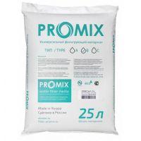 Комплект загрузки Promix B 1465