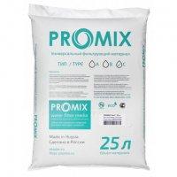Promix C (25 л)
